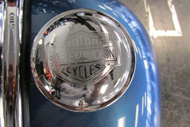 2005 Harley - Davidson DYNA LOW RIDER Arlington, Texas 25