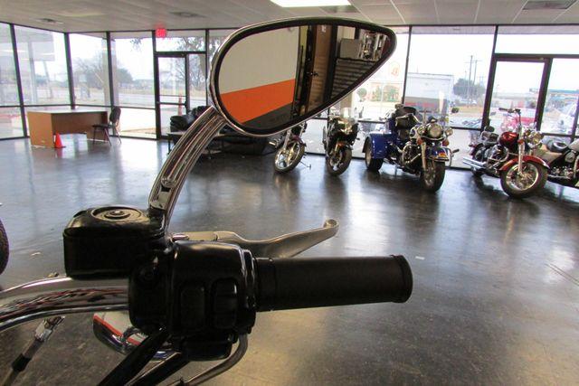2005 Harley - Davidson DYNA LOW RIDER Arlington, Texas 28