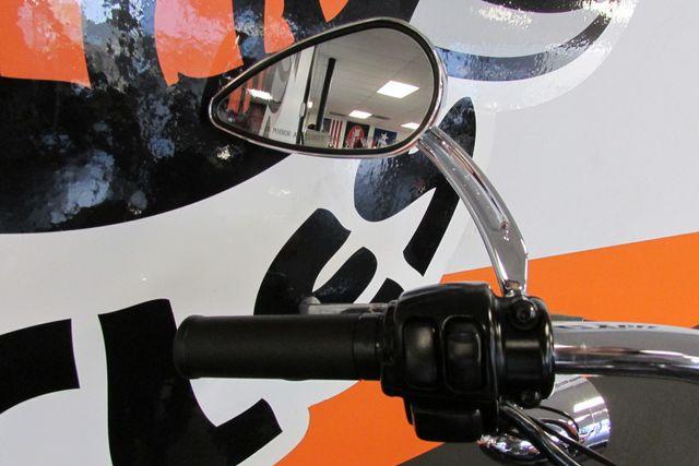 2005 Harley - Davidson DYNA LOW RIDER Arlington, Texas 29
