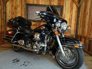 2005 Harley-Davidson Electra Glide® Ultra Classic® Anaheim, California 7