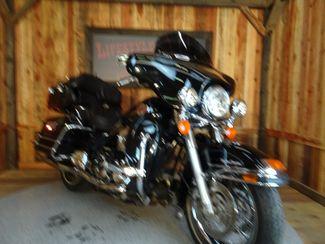 2005 Harley-Davidson Electra Glide® Ultra Classic® Anaheim, California 26