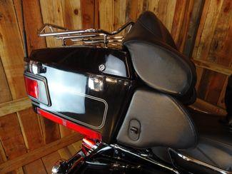 2005 Harley-Davidson Electra Glide® Ultra Classic® Anaheim, California 15