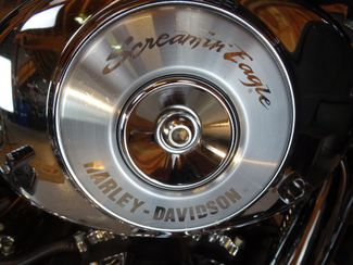 2005 Harley-Davidson Electra Glide® Ultra Classic® Anaheim, California 6