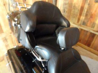 2005 Harley-Davidson Electra Glide® Ultra Classic® Anaheim, California 17