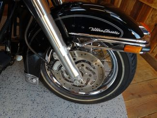 2005 Harley-Davidson Electra Glide® Ultra Classic® Anaheim, California 23