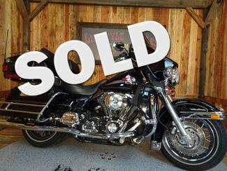 2005 Harley-Davidson Electra Glide® Ultra Classic® Anaheim, California
