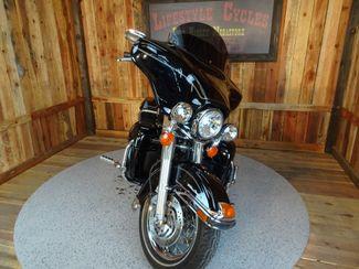 2005 Harley-Davidson Electra Glide® Ultra Classic® Anaheim, California 20