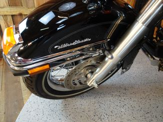 2005 Harley-Davidson Electra Glide® Ultra Classic® Anaheim, California 24