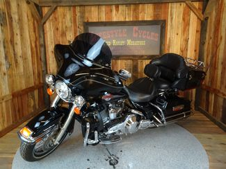 2005 Harley-Davidson Electra Glide® Ultra Classic® Anaheim, California 8