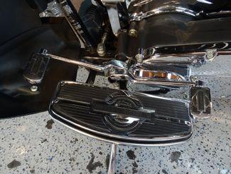 2005 Harley-Davidson Electra Glide® Ultra Classic® Anaheim, California 28