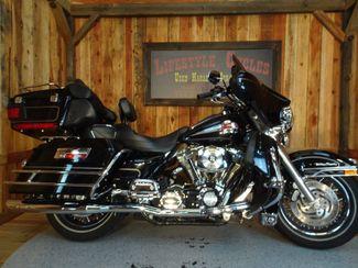 2005 Harley-Davidson Electra Glide® Ultra Classic® Anaheim, California 9