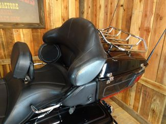 2005 Harley-Davidson Electra Glide® Ultra Classic® Anaheim, California 42
