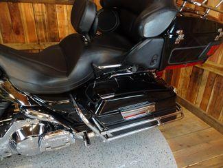 2005 Harley-Davidson Electra Glide® Ultra Classic® Anaheim, California 44