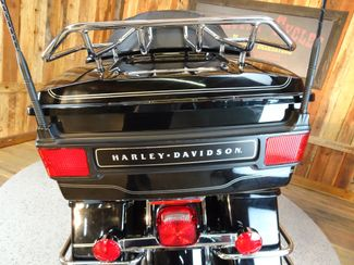 2005 Harley-Davidson Electra Glide® Ultra Classic® Anaheim, California 39