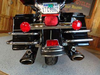 2005 Harley-Davidson Electra Glide® Ultra Classic® Anaheim, California 40