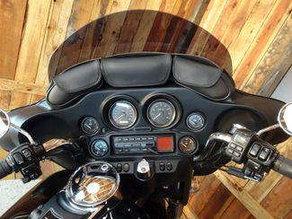 2005 Harley-Davidson Electra Glide® Ultra Classic® Anaheim, California 2