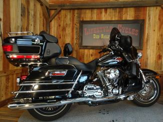 2005 Harley-Davidson Electra Glide® Ultra Classic® Anaheim, California 10