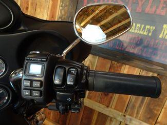 2005 Harley-Davidson Electra Glide® Ultra Classic® Anaheim, California 34