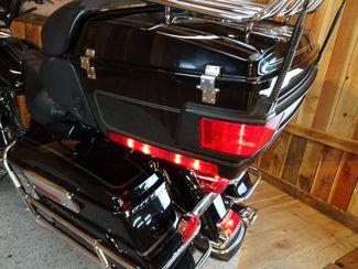 2005 Harley-Davidson Electra Glide® Ultra Classic® Anaheim, California 38