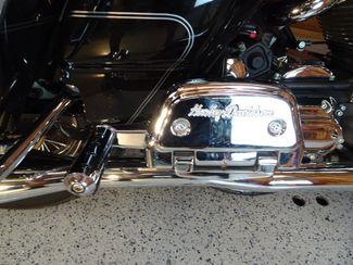 2005 Harley-Davidson Electra Glide® Ultra Classic® Anaheim, California 5