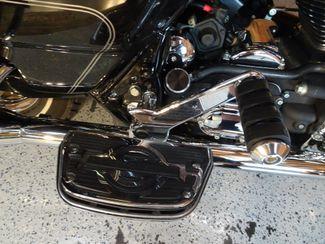 2005 Harley-Davidson Electra Glide® Ultra Classic® Anaheim, California 11