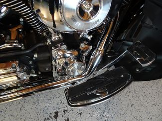 2005 Harley-Davidson Electra Glide® Ultra Classic® Anaheim, California 12