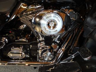 2005 Harley-Davidson Electra Glide® Ultra Classic® Anaheim, California 14