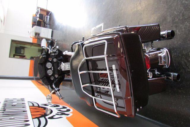 2005 Harley-Davidson Electra Glide® Standard Arlington, Texas 10