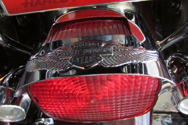 2005 Harley-Davidson Electra Glide® Standard Arlington, Texas 11