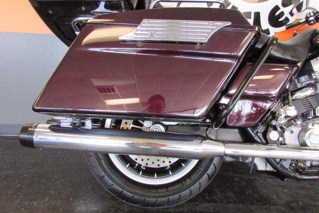 2005 Harley-Davidson Electra Glide® Standard Arlington, Texas 15