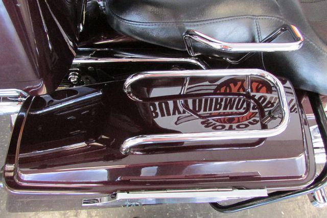 2005 Harley-Davidson Electra Glide® Standard Arlington, Texas 16