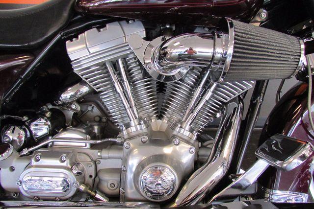2005 Harley-Davidson Electra Glide® Standard Arlington, Texas 18