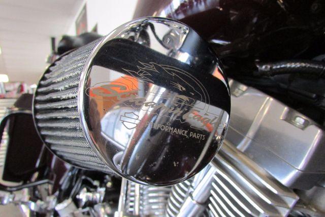 2005 Harley-Davidson Electra Glide® Standard Arlington, Texas 22