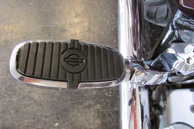 2005 Harley-Davidson Electra Glide® Standard Arlington, Texas 23