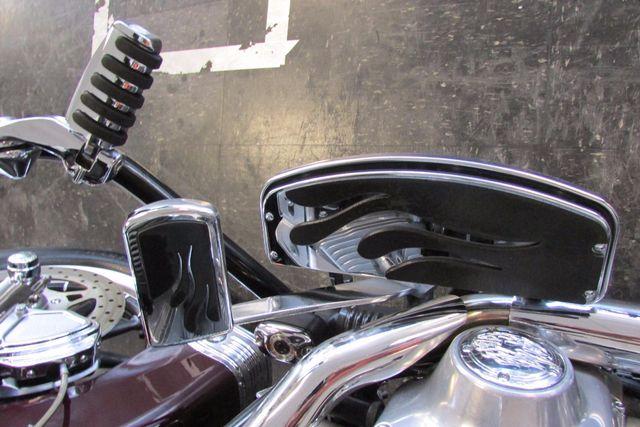 2005 Harley-Davidson Electra Glide® Standard Arlington, Texas 24