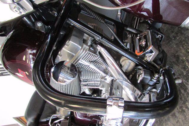 2005 Harley-Davidson Electra Glide® Standard Arlington, Texas 25