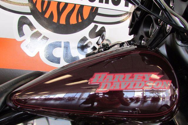 2005 Harley-Davidson Electra Glide® Standard Arlington, Texas 27