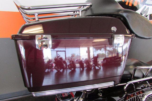 2005 Harley-Davidson Electra Glide® Standard Arlington, Texas 28