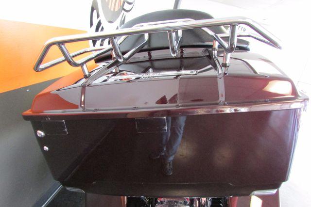 2005 Harley-Davidson Electra Glide® Standard Arlington, Texas 29