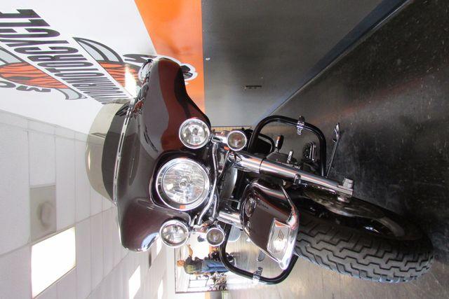 2005 Harley-Davidson Electra Glide® Standard Arlington, Texas 3