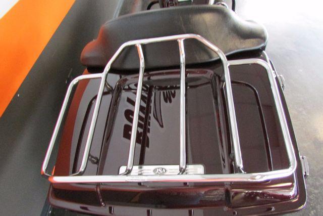 2005 Harley-Davidson Electra Glide® Standard Arlington, Texas 30