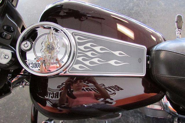 2005 Harley-Davidson Electra Glide® Standard Arlington, Texas 33