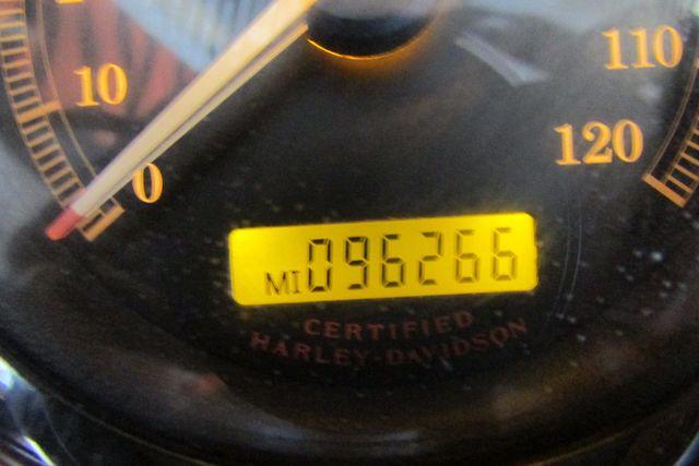 2005 Harley-Davidson Electra Glide® Standard Arlington, Texas 34