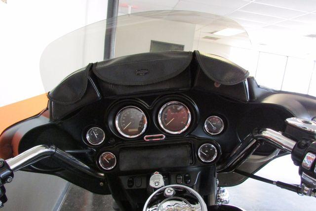 2005 Harley-Davidson Electra Glide® Standard Arlington, Texas 35