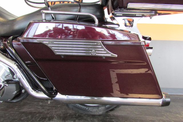 2005 Harley-Davidson Electra Glide® Standard Arlington, Texas 40