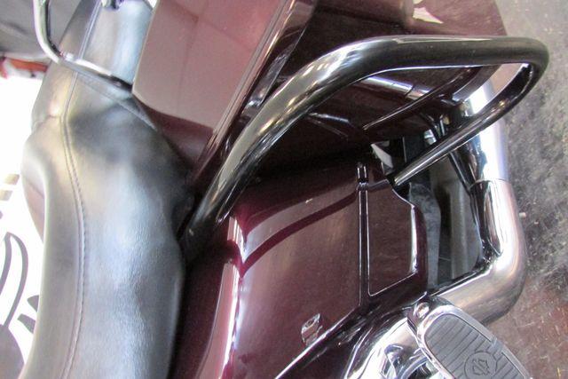 2005 Harley-Davidson Electra Glide® Standard Arlington, Texas 43