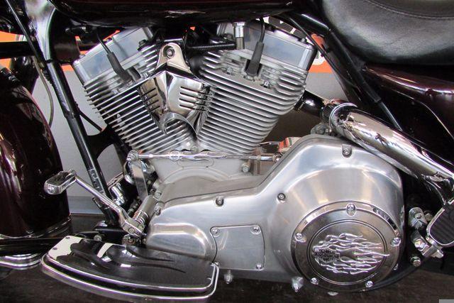 2005 Harley-Davidson Electra Glide® Standard Arlington, Texas 45