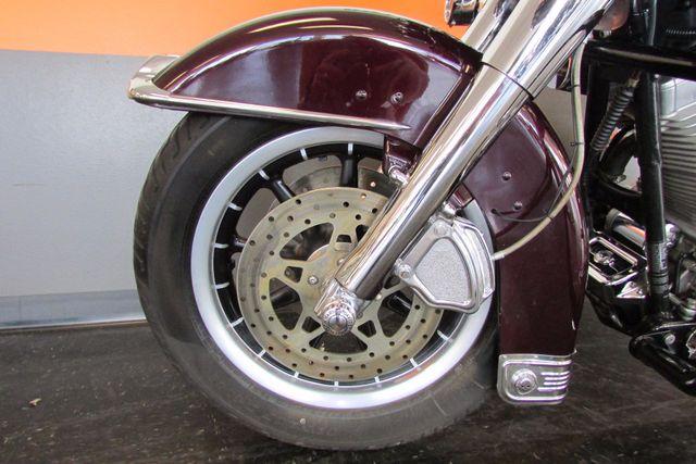 2005 Harley-Davidson Electra Glide® Standard Arlington, Texas 51