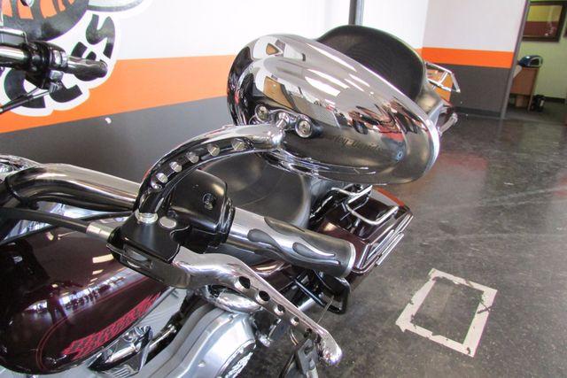 2005 Harley-Davidson Electra Glide® Standard Arlington, Texas 52