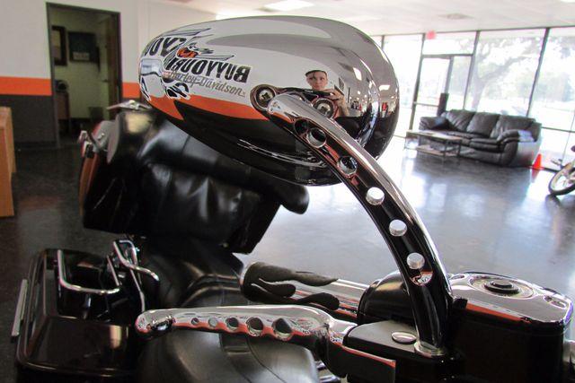 2005 Harley-Davidson Electra Glide® Standard Arlington, Texas 55